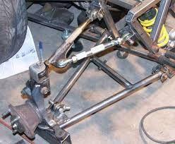 Image result for locost kit car