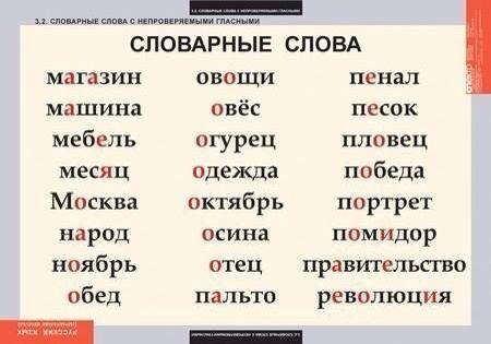 https://s-media-cache-ak0.pinimg.com/originals/3d/76/27/3d7627330b063b425126d68967e78c87.jpg
