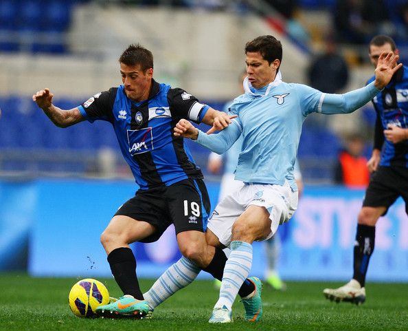Lazio vs Atalanta live streaming free Serie A Online   Lazio vs Atalanta live streaming free Serie A Online On March 13-2016  After the draw in the Europa League against Sparta Prague Lazio plunges back in the league. One of the two postponements of the 29 / a day of Serie A will play at the Olimpico in Rome between the Biancocelesti Pioli and Atalanta Reja. Challenge between two teams from the negative performance in the league. The Biancocelesti looking for three points to get closer to…
