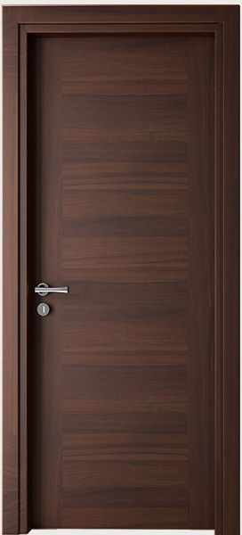 door wood - Tìm với Google