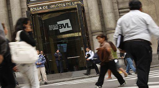 BVL: ¿Qué deben hacer los inversionistas frente a la mala racha? #Gestion