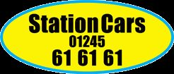 In Stansted Airport Taxis one can book his or her taxis through our phone number or through online.