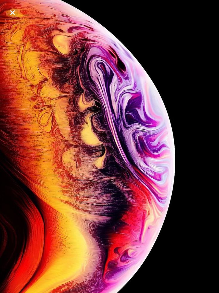 iPhone Xs and xs max wallpaper.... Wallpaper iphone