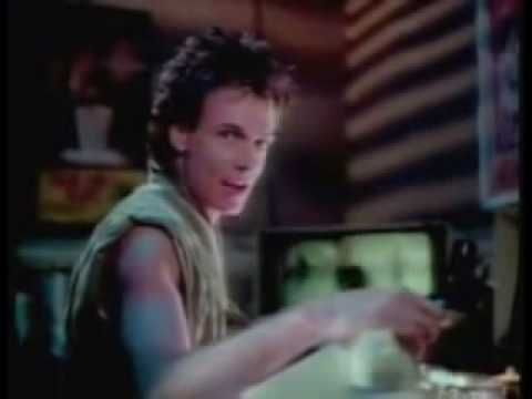 80s Music Hits: A Video Compilation (Part 2) - Some of the top songs of ...