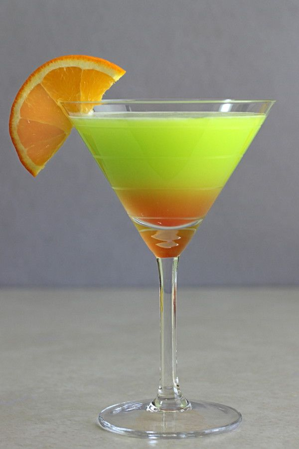 17 best images about cointreau cocktails on pinterest for Cocktail orange