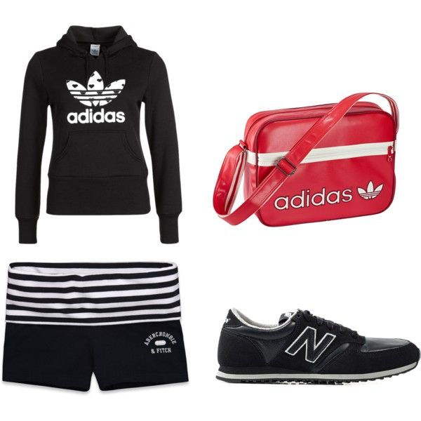 45 best images about Gym clothes on Pinterest | Gym fashion Watford and Training equipment
