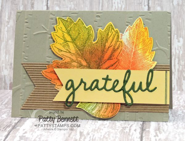 Vintage-leaves-stampin-up--card-fall-grateful-2-pattystamps