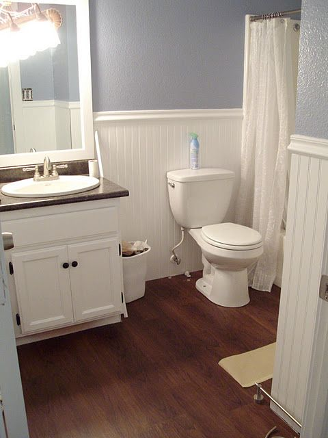 behr paint colors bathroom 56 best images about behr paint colors on 17283