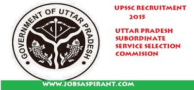 Uttar Pradesh Subordinate Services Selection Commission ,upsssc recruitment,upsssc 2015,upsssc gov,UPSSSC JOBS, UPSSSC Recruitment 2015,upsssc recruitment 2015 online application,upsssc recruitment 2015 notification.upsssc lekhpal recruitment 2015, pharmacist recruitment 2015,accountant recruitment 2015,upsssc lucknow recruitment 2015,government recruitment 2015,uttar pradesh recruitment 2015,lekhpal recruitment 2015.