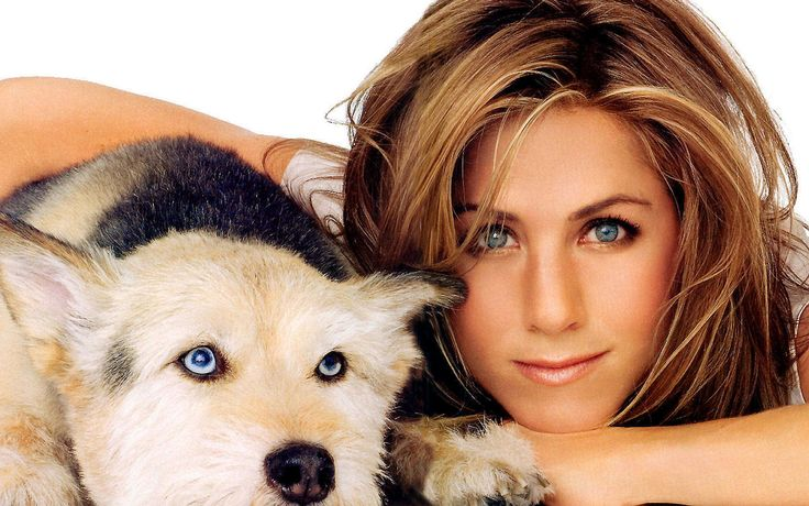 Jennifer Aniston HD Wallpapers - Free download latest Jennifer Aniston HD Wallpapers for Computer, Mobile, iPhone, iPad or any Gadget at WallpapersCharlie.com.