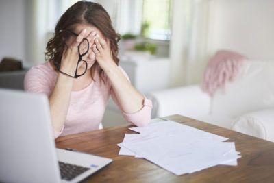 Het grote misverstand dat veel vrouwen hebben over het vinden van hun droombaan