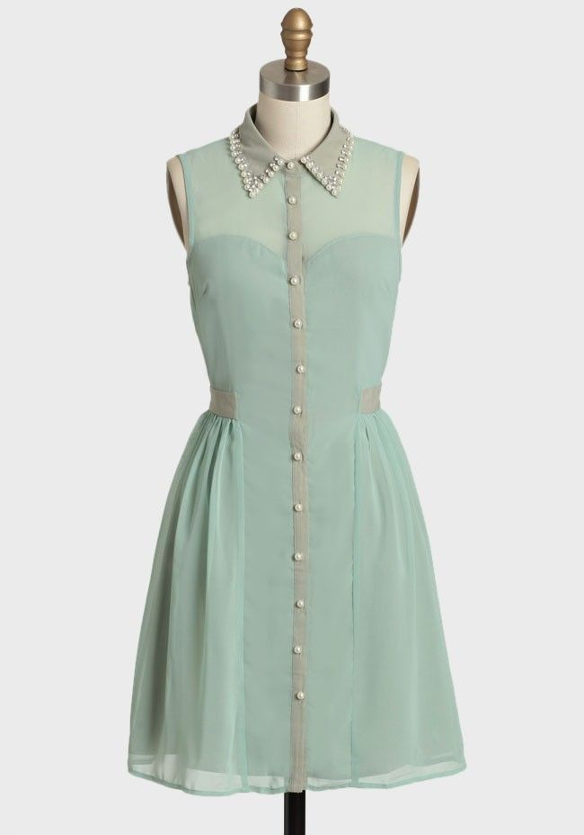 17 best ideas about Modern Vintage Dress on Pinterest | Modern ...