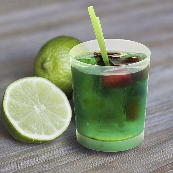 Caipirinha Cup