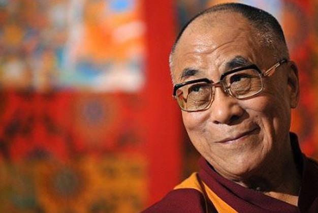 Далай-лама о шести совершенствах
