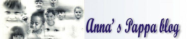 Ο χρόνος τρέχει …. Χριστούγεννα φέρνει!!! δραστηριότητες για το παραμύθι «Τα μαθητευόμενα Καλικαντζαράκια»   Anna ' s Pappa blog