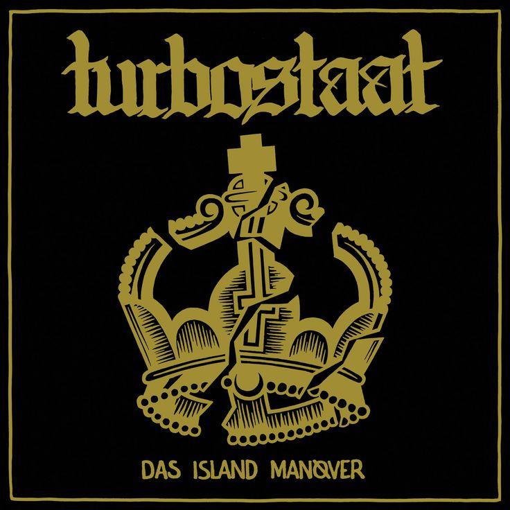 http://stereopol.de/wp-content/uploads/Turbostaat_Das_Island_Manoever_Album_Cover.jpg