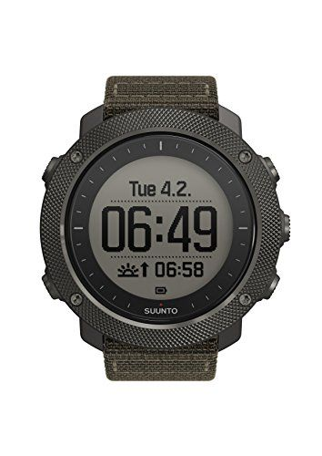 Military Watches for men are some of the toughest watches with lots of functionalities and cutting edge technology for just about any occasion.