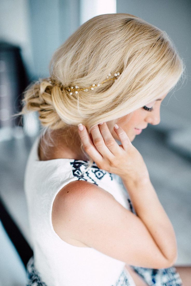 sandy toes elopement in the florida keys | bridal hairstyles