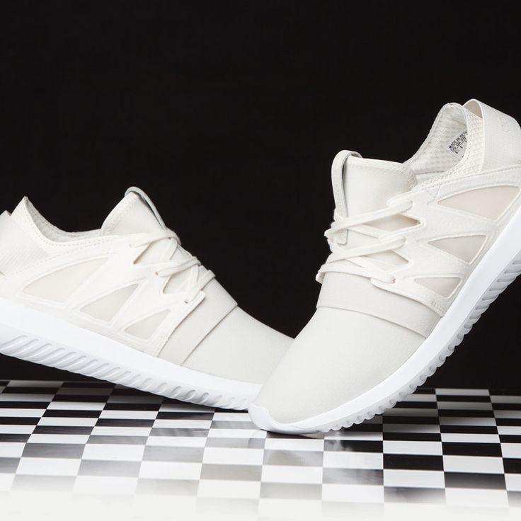 adidas Release Tubular Doom Primeknit in