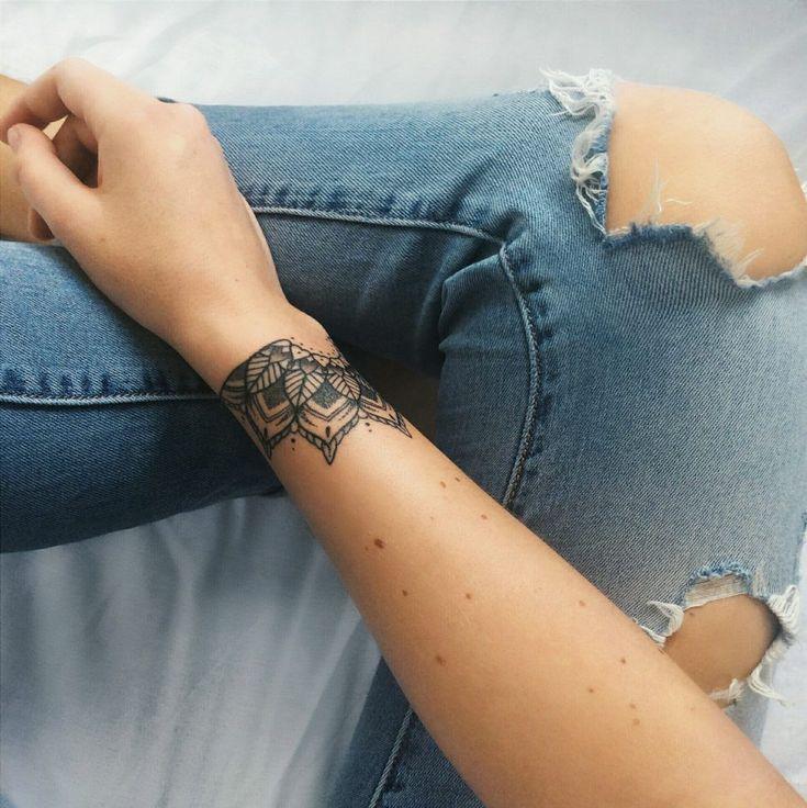 Tattoo Submission: Jessica (Amsterdam)