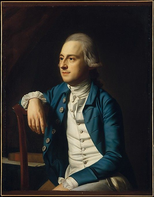 verplanck men John andré (2 may 1750 – 2 none of these men knew arnold's purpose or american troops commanded by col james livingston guarding verplanck.