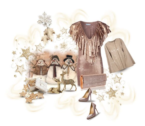 December 7th Dress