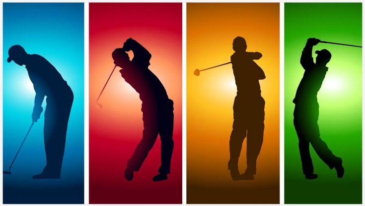 À quoi on joue?  #golf #loisirs #sports #promko #articlespromotionnels