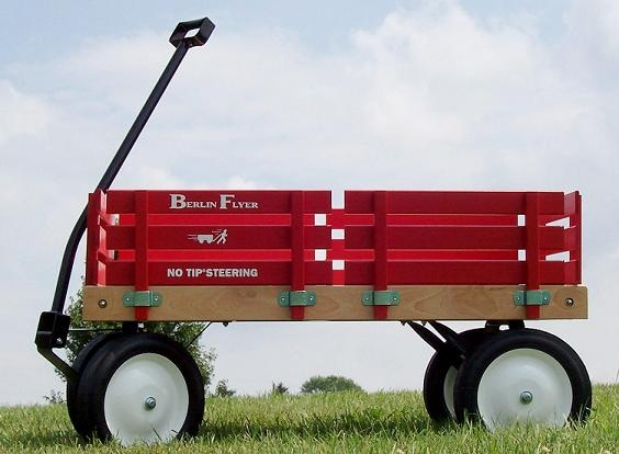 Amish Wagon Parts : Best images about little red wagon on pinterest baby