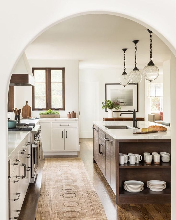 1346 Best Images About Gourmet Kitchens On Pinterest: Kitchen Design Images On Pinterest