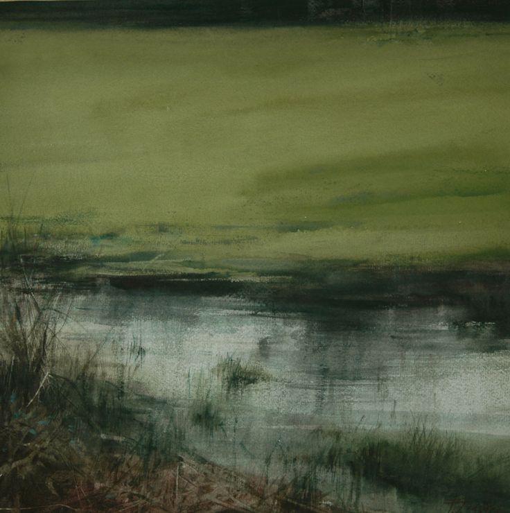 The Highlanders Jamie Mackintosh Tackles The Blues Peter: 249 Curated Art Ideas By Msjalouma