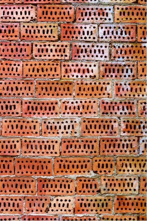Nice Abstract from $34.99 | www.wallartprints.com.au #AbstractArt