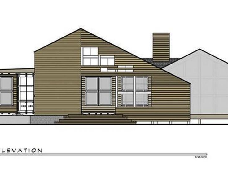 16280 stones throw ln new buffalo mi build your own cool contemporary container