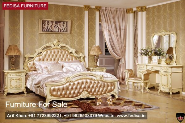 Beds For Sale Old Style Wooden Beds Beds Online In Classic Bed Bedroom Furniture King Size Bed Queen Size Bed Ashley Furniture Bunk Beds In 2019
