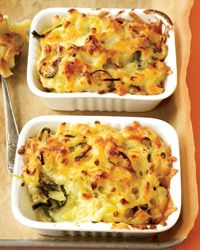 238 best food mac n cheese recipes images on pinterest cooking leek mac and cheese forumfinder Image collections