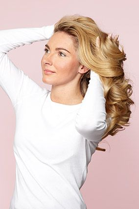 hot curler hair styles 259 best images about roller sets amp pin curl patterns on 3063 | 3d7747fd53e0e98601788bd32ac05c6e hot rollers for long hair roller set hairstyles