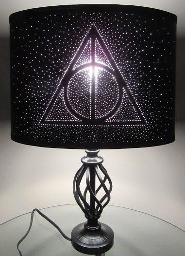 17 Best Ideas About Harry Potter Diy On Pinterest Harry