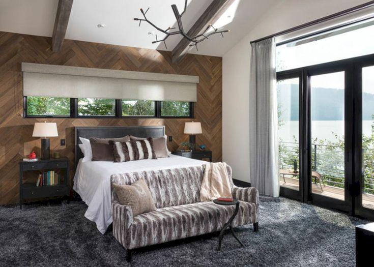 Die besten 25+ 3D Wandplatten Ideen auf Pinterest strukturierte - wandgestaltung schlafzimmer effektvolle ideen