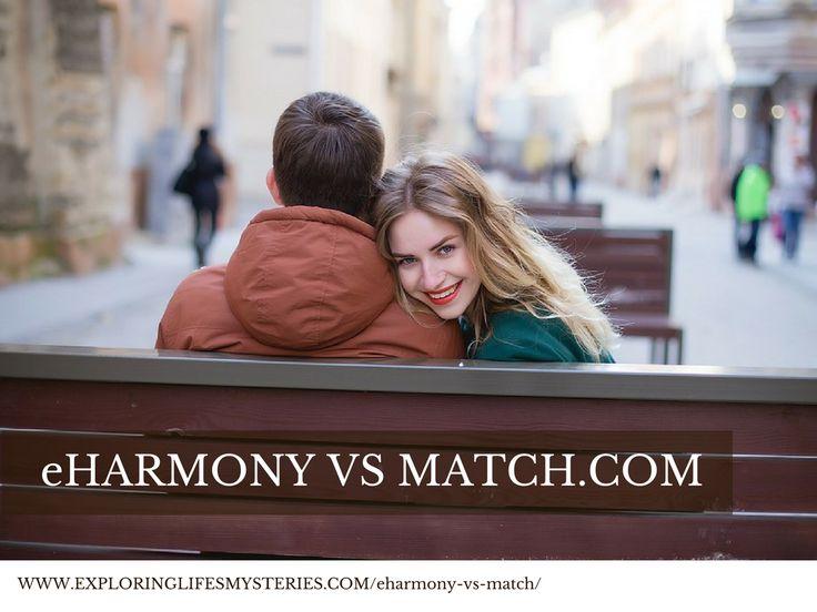affair dating site