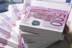 Crédito, préstamo de dinero urgente ( mario1001gomez@gmail.com ) (Soria)