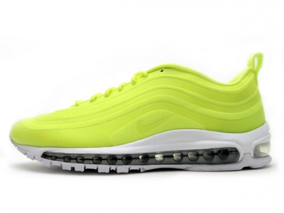"""Nike Air Max 97 CVS """"Volt"""": Running Shoes, Airmax, 04 Style Shoes, Nikes, Products, Nike Air Max, Kicks, 97 Cvs"""