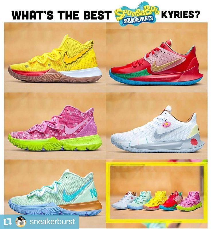 Pin by DeAnna Dog? on Kyrie Irving shoes (With images)   Kyrie irving shoes. Irving shoes. Shoes sneakers jordans