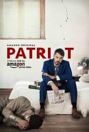 1080PX,W#tCh!~Patriot: TV Series[[!~FULL HD MOVIE oNLINE fREE....