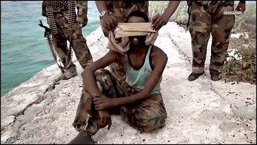 Gideões Canguçu/RS: Terroristas decapitam cristãos no Quênia