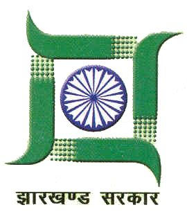 jharkhand-government