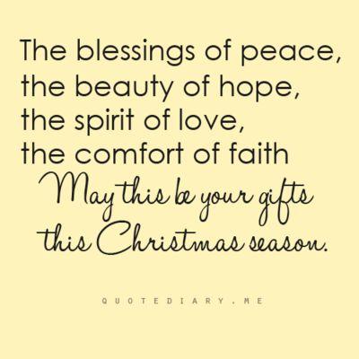 Best 25+ Christmas card messages ideas on Pinterest Christmas - christmas greetings sample