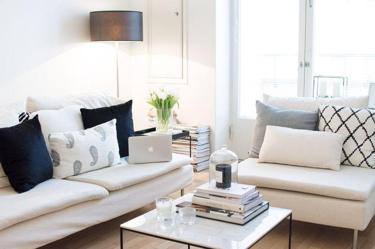 1000 ideas about ikea corner sofa bed on pinterest ikea corner sofa corner workstation and. Black Bedroom Furniture Sets. Home Design Ideas
