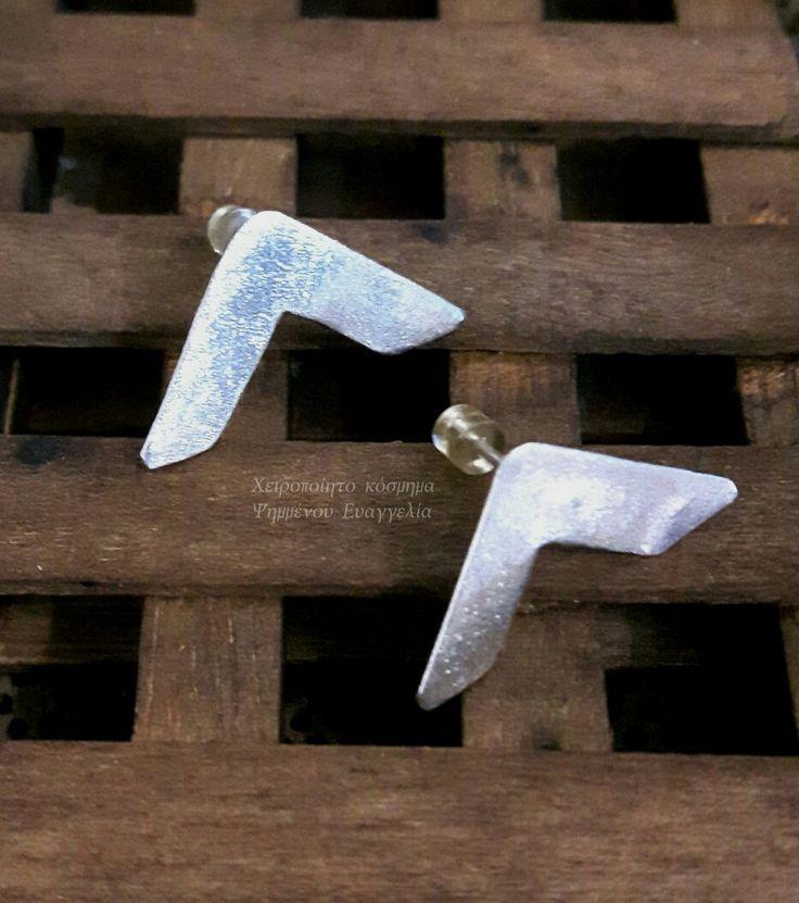 handmade,silver925,earrings, χειροποιητα κοσμηματα, ασημι925,σκουλαρικια