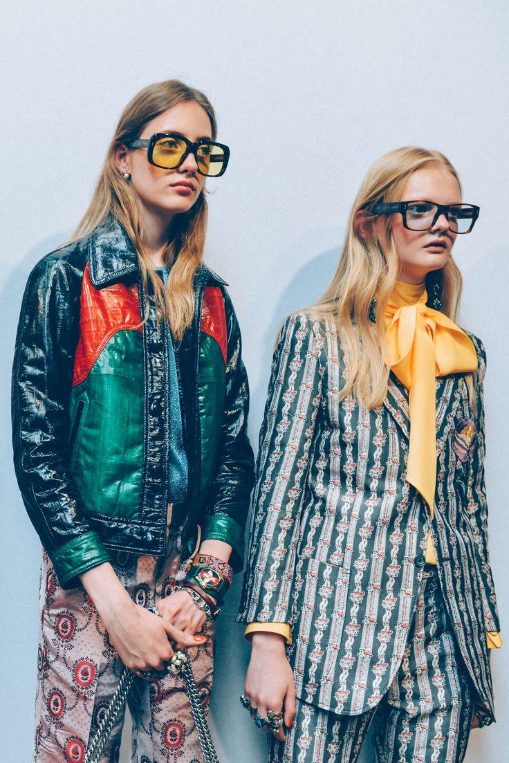 Best 25 Gucci Eyeglasses Ideas On Pinterest Eyewear