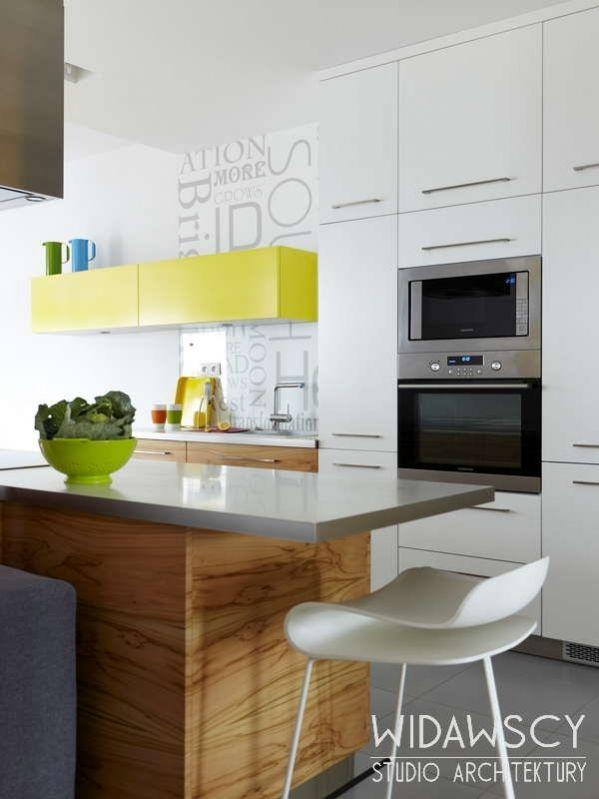 Small Apartment Kitchen Island 129 best wyspa kuchenna | kitchen island design ideas images on