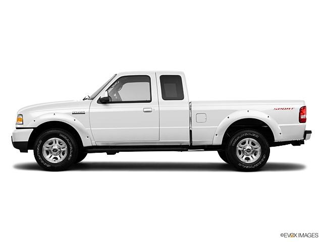 17 best ideas about ranger truck on pinterest ranger car. Black Bedroom Furniture Sets. Home Design Ideas